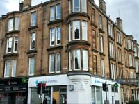 5 bedroom flat in Prospecthill Road, Glasgow, G42 (5 bed) (#943489)