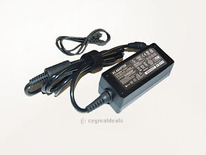 NEW AC Adapter For Cisco 7960 7940 7912 34-1977-05 IP Phone Charger Power Supply