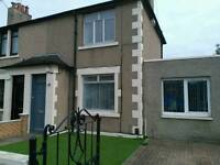 Single bedroom in a beautiful family home private entry