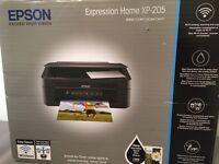 Brand new printer. £25 negotiable