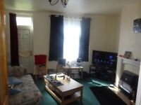 Seaham - Small Portfolio Of 3 Income Generating Properties - Click for more info