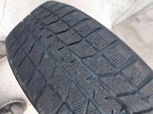 BridgeStone Winter Tires