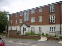 2 BEDROOM APARTMENT IN CAERLEON AVAILABLE MARCH 5th ***NO AGENCY FEES***