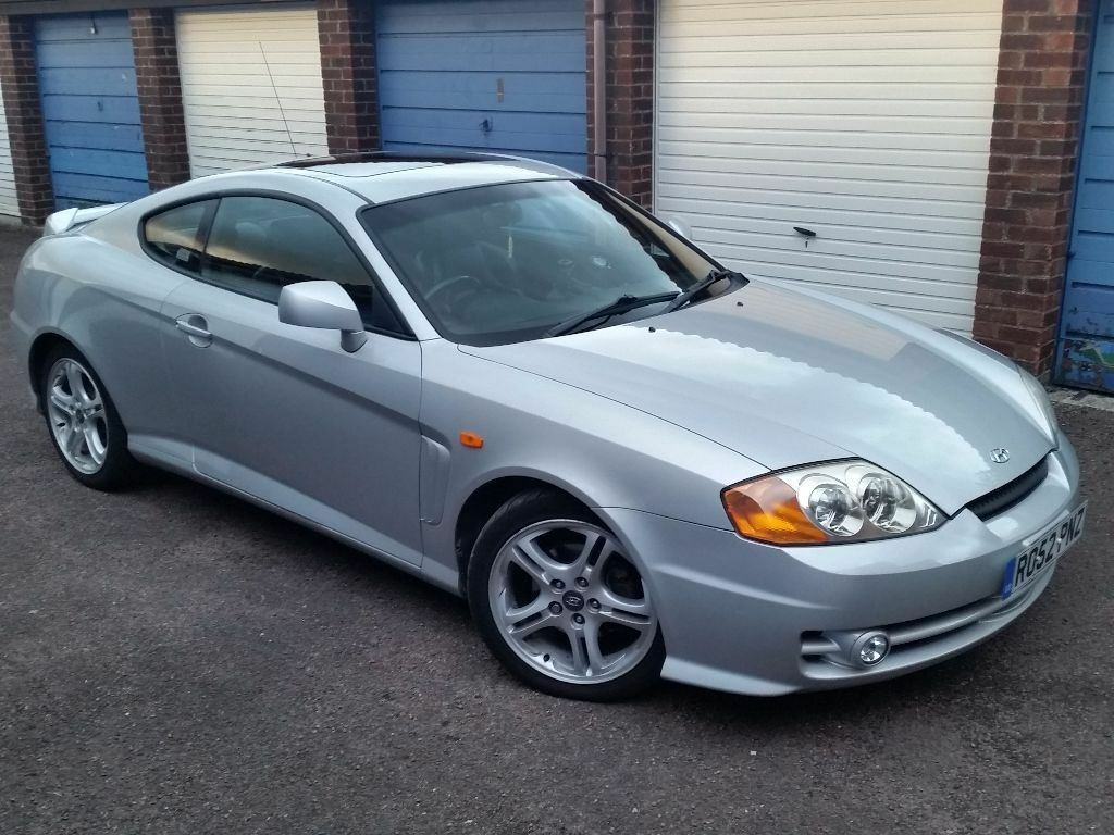 2002 hyundai coupe 2 7 v6 lpg converted in patchway bristol gumtree. Black Bedroom Furniture Sets. Home Design Ideas
