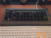 Softube Console 1 mk2 with SSL 4k and Neve Consoles