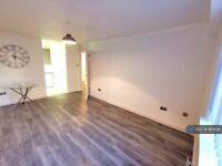 1 bedroom flat in Waterside, Birmingham, B15 (1 bed) (#961699)