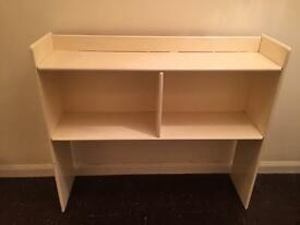Free sideboard for collection
