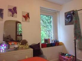 Sept 2017 International/Erasmus student accommodation/family stay