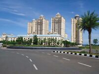 Flats for Sale in Chennai, India, immediate rentals Guaranteed