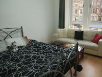 A beautiful double room available to rent