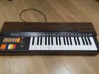 Bontempi HF 222 41 Electronic Organ