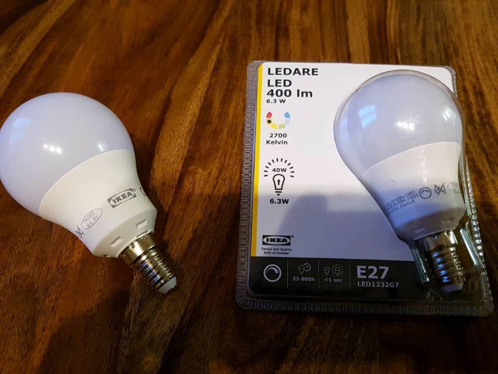 Ikea Led Lampe Lumen Vorteile Von Led Lampen Ikea Smart Home