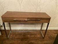 Next Furniture..... Sideboard Coffee Table TV Unit