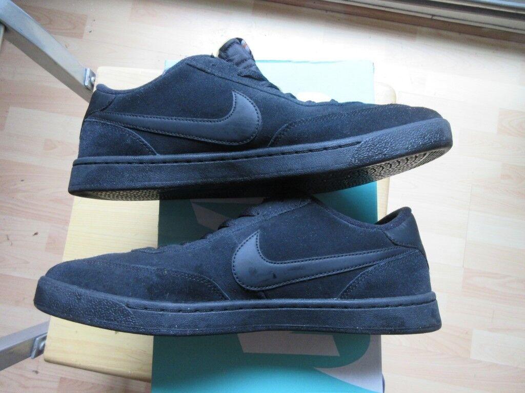 new styles 2ef7b 68004 Nike SB FC (Size 10)