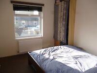Double Room / Bedminster / £500 Inc. Bills / Short-Term