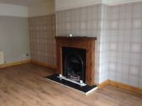3 Bedroom House to Rent Dungiven