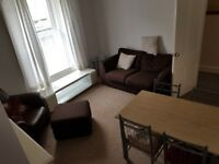 Room for rent in 3 bedroom student house