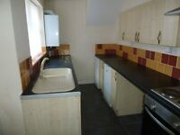 2 BEDROOM FLAT AVAILABLE IMMEDIATELY IN NORTH SHIELDS NE29 - £425pm