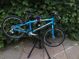 Islabike Beinn 20 Large - Blue