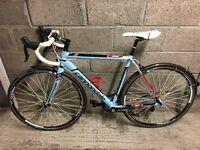 Cannondale CAAD8 105 2014 Road Bike, 52 cm