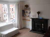 1 Bed Flat Hampstead NW3