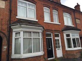 One Bedroom Property - Herrick Road