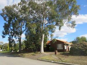 Large 4 Bedroom House on big block in sought after Rossmoyne area Willetton Canning Area Preview