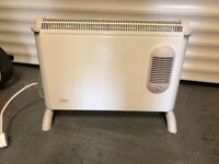 Convector Heater for sale