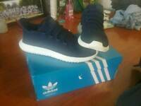 Tubular mens size 9