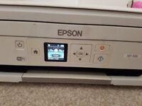 Epson XP-338 printer