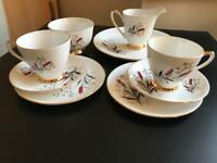 Windsor bone China