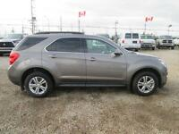 2010 Chevrolet Equinox LT,Automatic,Fully Loaded
