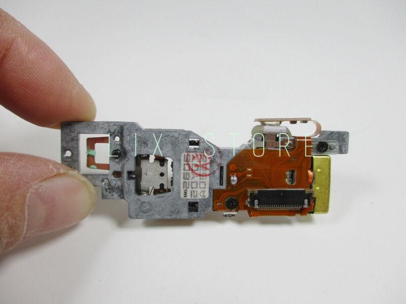 1PC KMS-260E KMK-260AAB 260A MD Laser Head