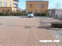 CHEAP SECURE PARKING BAYS, ILFORD, ESSEX AREAS
