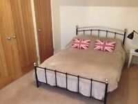 Executive one bed house to rent