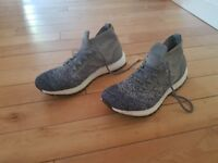 Adidas mens trainers ultraboost