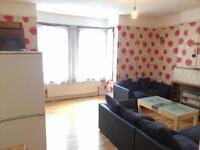 1 bedroom flat in Bertie Road, Willesden, NW10