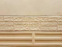 Stone Concrete Gravel Boards