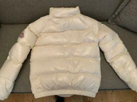PYRENEX DOWN FILLED JACKET small