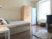 CR0 Beautiful double room in the heart of Croydon