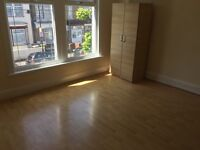 ALL BILLS INCULDED UPTON PARK EAST HAM LARGE 1 BED FLAT All bills included