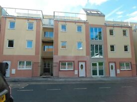 1 Bedroom Duplex Apartment Cumbria House Workington