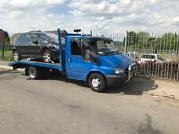 Sell your scrap car today top price for none runners mot failed spares or repair 07794523511