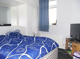 Large four bedroom terraced house on Bury Street, Edmonton will come available on 15th December