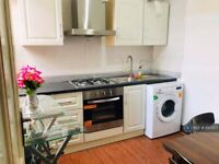 1 bedroom in Carfax Street, Manchester, M18 (#897207)