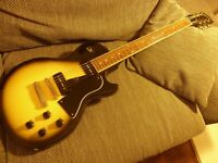 Gibson Les Paul Special 1996