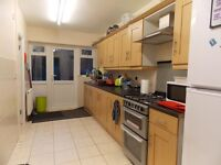 6 BEDROOM STUDENT PROPERTY TO RENT