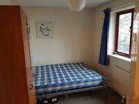 Double Bedroom Room to Rent Fallowfield MMU UOM SSR Uni Student Wanted JAN - JUN