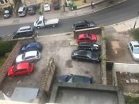 Private car parking space - Clifton Village