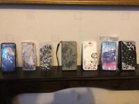 7x iPhone 6s cases